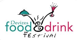 Devizes Food & Drink Festival