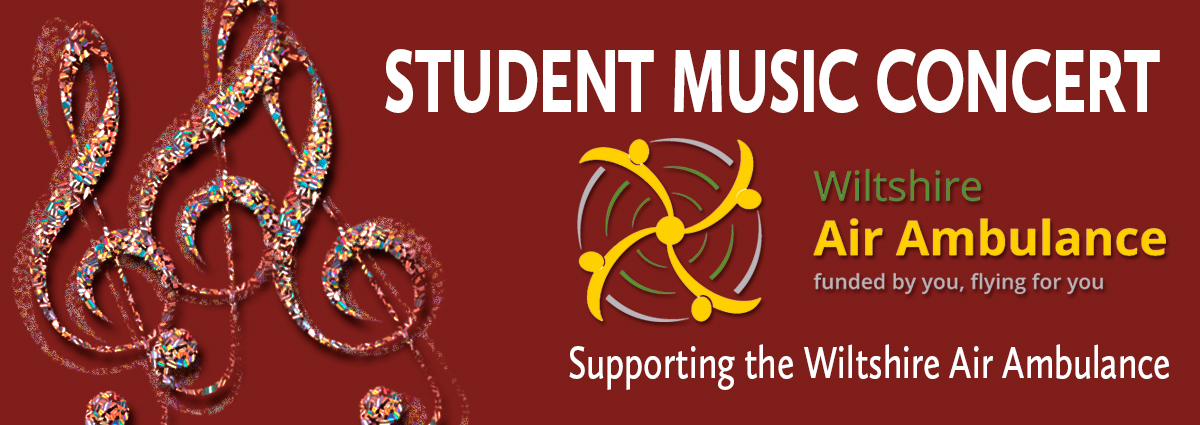 Student Music Concert :: 2nd July